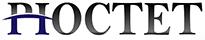 Pioctet ICT Consulting Logo